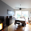 Vente - Maison / Villa 6 pièces - 130 m2 - Metz - Photo