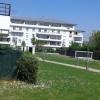 Vente - Appartement 2 pièces - 46 m2 - Meaux - Photo
