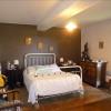 Maison / villa propriété Pouilly en Auxois - Photo 6