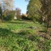 Terrain terrain 850 m² Magny en Vexin - Photo 1
