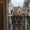 Appartement deux pièces Paris 16ème - Photo 1