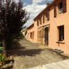 Vente - Demeure 7 pièces - 180 m2 - Tarbes