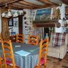 Maison / villa fermette Semur en Auxois - Photo 3