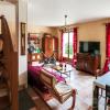 Maison / villa maison 7 pièces Luzarches - Photo 4