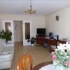 Appartement appartement St Alban Leysse - Photo 2