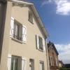 Sale - Apartment 2 rooms - 40 m2 - Bonnières sur Seine