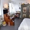 Venta  - Apartamento 3 habitaciones - 61 m2 - Sèvres - Photo