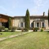 Maison / villa maison pierre Langon - Photo 6