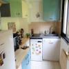 Appartement sudio meublé - chaville Chaville - Photo 3