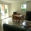 Appartement appartement saint perdon 3 pièce (s) 54.25 m² Saint Perdon - Photo 2
