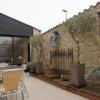 Продажa - дом 5 комнаты - 99 m2 - La Rochelle