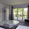 Vente - Appartement 2 pièces - 40 m2 - Mantes la Jolie