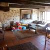 House / villa property 9 rooms Cernex - Photo 3
