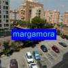 Vente - Appartement 2 pièces - 90 m2 - Alicante