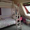 Vente - Maison / Villa 6 pièces - 119 m2 - Perros Guirec - Photo