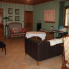 Maison / villa maison contemporaine Langon - Photo 6