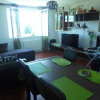 Vente - Appartement 3 pièces - 54 m2 - Villiers sur Marne