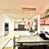 Vente - Duplex 5 pièces - 100 m2 - Ferney Voltaire