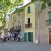Maison / villa maison 10 pièces Tourbes - Photo 8