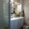 Appartement t4 de 82 m², dans copropriété, entièrement rénovée Saint-Martin-d'Heres - Photo 12