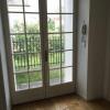 Maison / villa maison de ville Les Mureaux - Photo 3