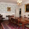 Maison / villa maison ancienne 8 pièces Senlis - Photo 4