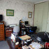 Maison / villa maison 9 pièces Luzarches - Photo 6