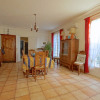 Maison / villa maison - 10 pièces - 337 m² Royan - Photo 5