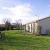 Vente - Maison / Villa 5 pièces - 99 m2 - Peujard