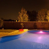 Maison / villa maison 7 pièces Lampertheim - Photo 14