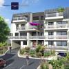 Appartement la rochelle belle résidence de 15 appartements La Rochelle - Photo 1