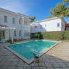 Maison / villa villa de prestige Royan - Photo 14