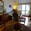 Vente - Appartement 4 pièces - 81 m2 - Sannois