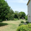 Maison / villa senlis proche a1 Senlis - Photo 5