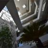 Vente - Appartement 4 pièces - 110 m2 - Castelnau le Lez - Photo