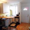 Verkoop  - Appartement 2 Vertrekken - 24,64 m2 - Villeurbanne