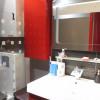 Appartement 3 pièces Viarmes - Photo 7