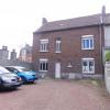 Maison / villa maison arras 160 m² Arras - Photo 13