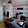 Vente - Maison contemporaine 8 pièces - 164 m2 - Lézignan Corbières - Photo