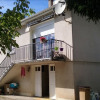Maison / villa maison Le Pizou - Photo 2