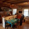 Verkauf - Stadthaus 4 Zimmer - 70 m2 - Magny en Vexin