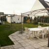 Maison / villa maison Carrieres sous Poissy - Photo 11