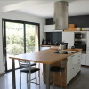 Maison / villa maison d'architecte Langon - Photo 4