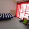 Appartement studio meublé avec cave Thionville - Photo 1