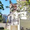 Vente - Maison / Villa 7 pièces - 125 m2 - Clamart