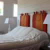 Maison / villa villa 5 pièces Lege Cap Ferret - Photo 17