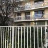 Appartement appartement paris 3 pièce (s) 62 m² Paris 15ème - Photo 10