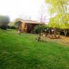 Maison / villa maison labastide d armagnac 6 pièce (s) 210.5 m² Labastide d Armagnac - Photo 3
