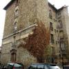 Appartement 2 pièces Argenteuil - Photo 5