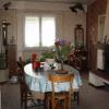 Maison / villa maison Grignols - Photo 5